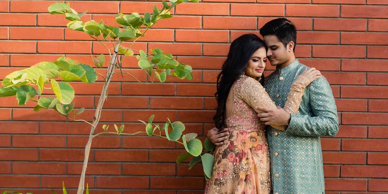 Aesha_&_Karan_07.jpg
