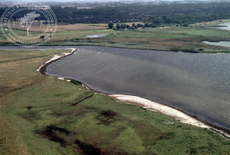 Lödde stream (1990) | PH.1020