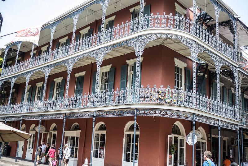 New Orleans 5-12 (718 of 471).jpg