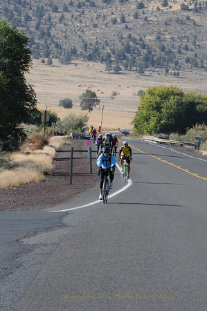 Cycle Oregon2014 Friday
