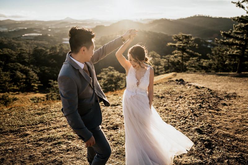 Carmen & Chester Pre Wedding Dalat Mui Ne-38880.jpg