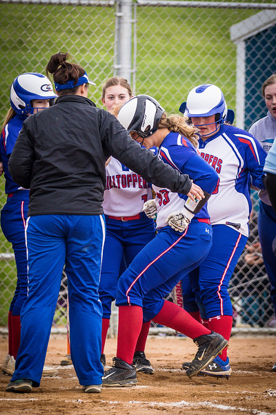 GC Softball Regional Champs-86.JPG