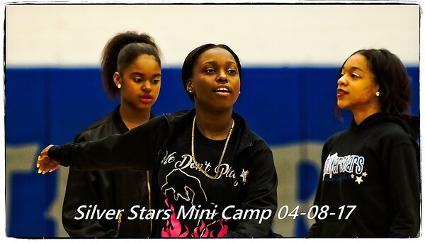 Silver Stars Mini Camp 04-08-17 copy7