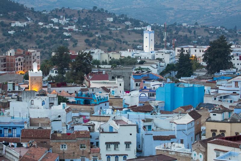 160922-005459-Morocco-9144.jpg