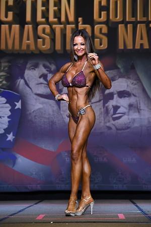 #162 Kristi Pennington