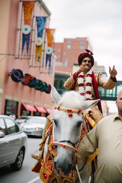 Le Cape Weddings_Preya + Aditya-1018.JPG