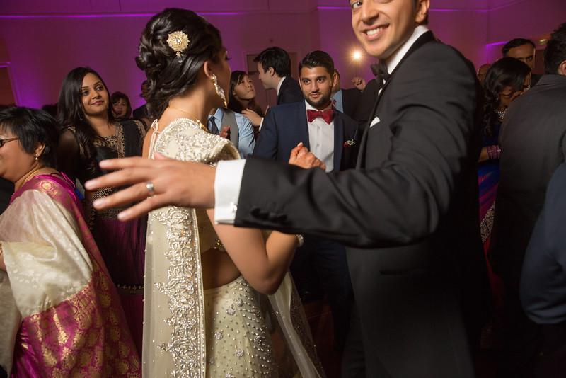 Nisha_Rishi_Wedding-1624.jpg