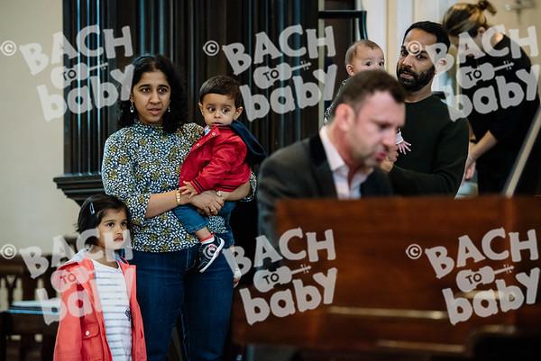 © Bach to Baby 2017_Alejandro Tamagno_Regents Park_2017-09-16 001.jpg