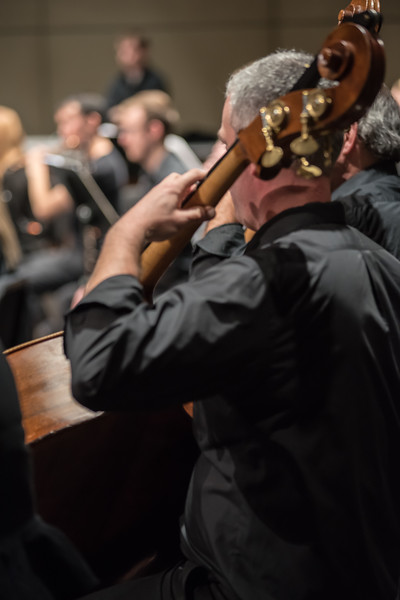 181111 Northbrook Symphony (Photo by Johnny Nevin) -3735.jpg