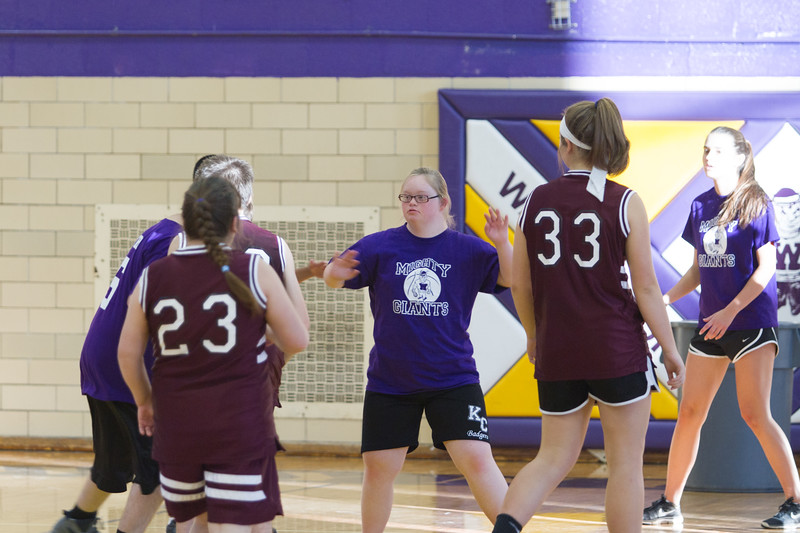 Unified Basketball-18.jpg