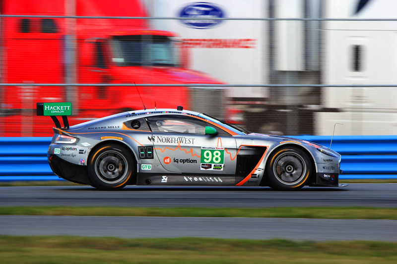 Roar17_0020-#98-Aston.jpg