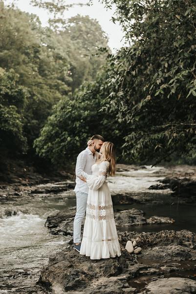 Victoria&Ivan_eleopement_Bali_20190426_190426-20.jpg