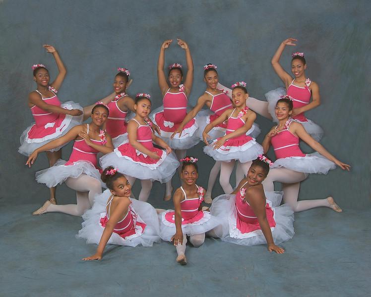 Motown-Ballet.jpg