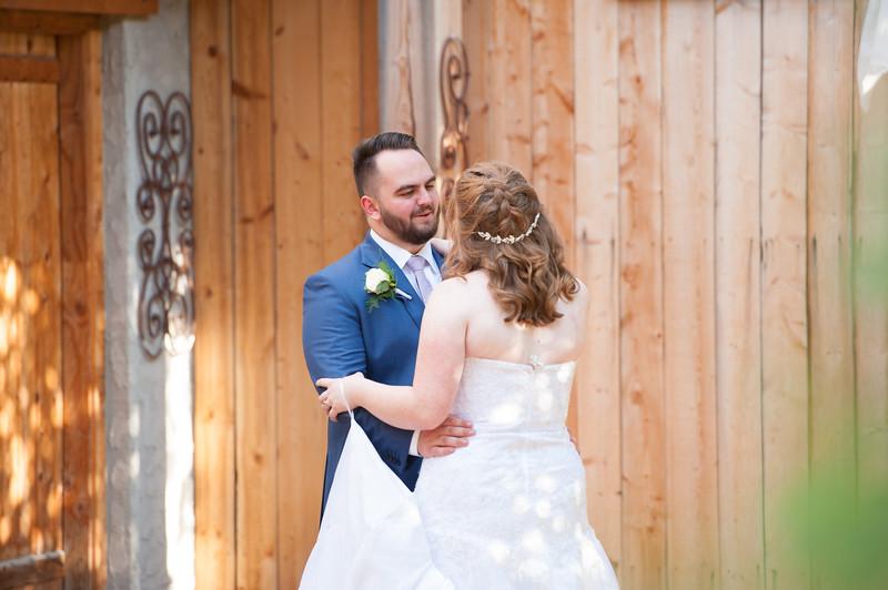 Kupka wedding photos-896.jpg