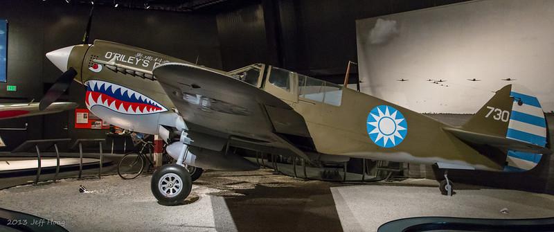 Museum of Flight -0179.jpg
