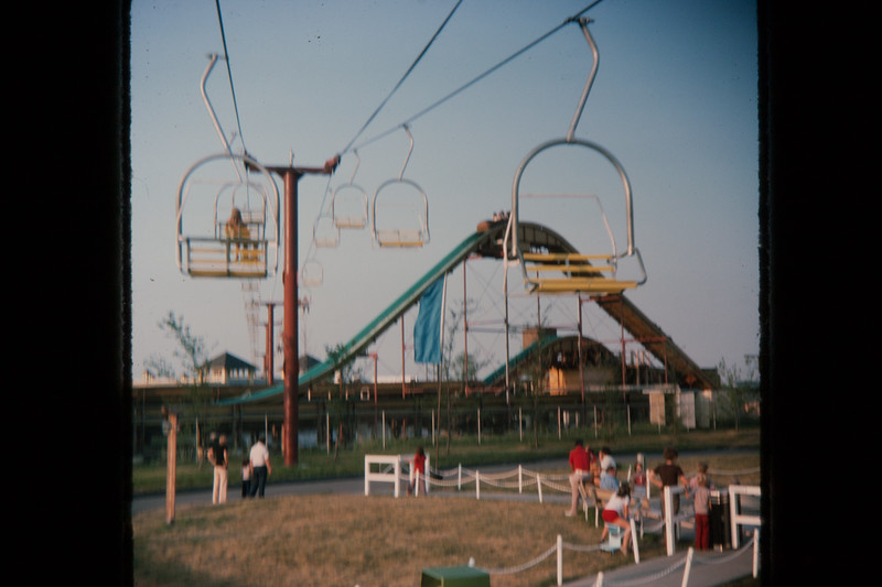 1976-01-ZZ-11.jpg