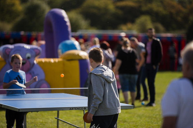 bensavellphotography_lloyds_clinical_homecare_family_fun_day_event_photography (168 of 405).jpg