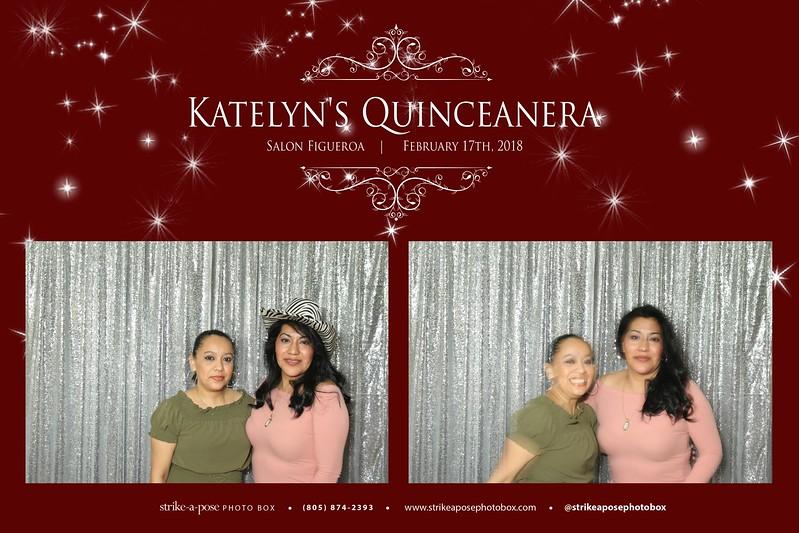 Katelyn_Quinceanera_Prints_ (14).jpg