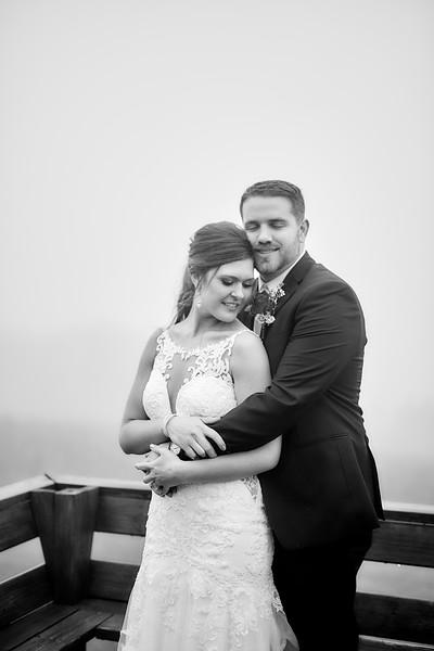 Erica & Taylor Wedding Gallery 2