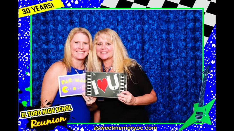 Photo Booth, Gif, Ladera Ranch, Orange County (431 of 94).mp4