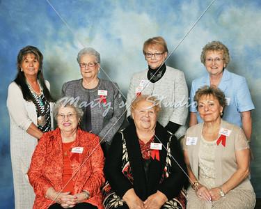 Rittman Alumni Reunion