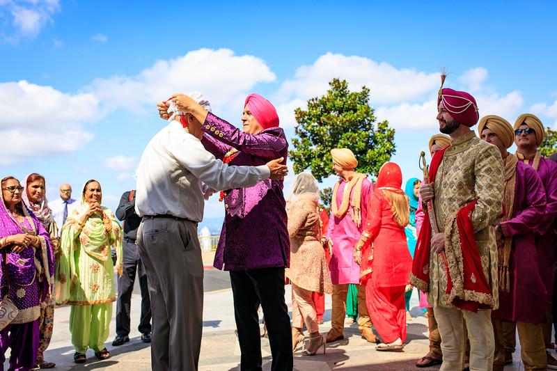 Neelam_and_Matt_Gurdwara_Wedding-1249.jpg