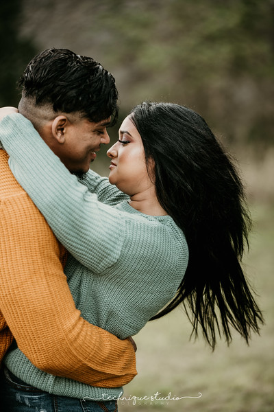 25 MAY 2019 - TOUHIRAH & RECOWEN COUPLES SESSION-84.jpg