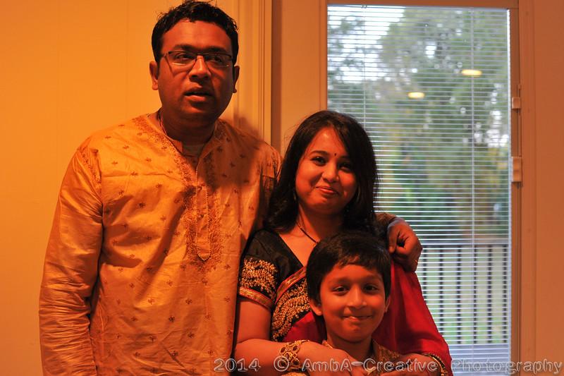 2014-10-25_DiwaliParty@ArthiSivaHome_ScotchPlainsNJ_01.jpg