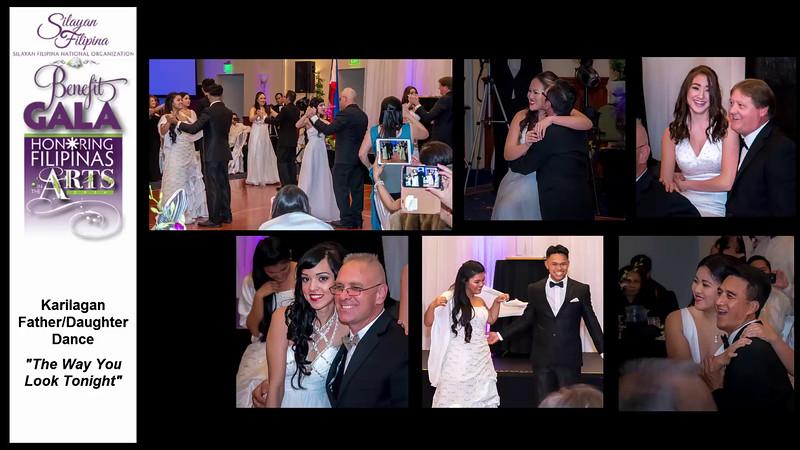 12-20-2014 8.39pm  Karilagan Father-Daughter Dance