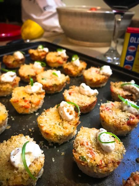 mini lobster cakes 3.jpg
