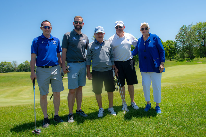 June 04, 2018Pres scholar golf outing -3261.jpg