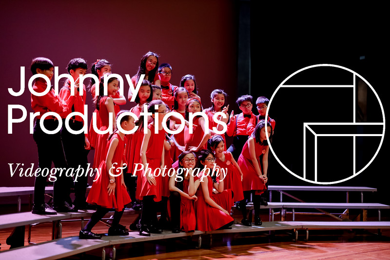 0020_day 1_SC junior A+B_red show 2019_johnnyproductions.jpg