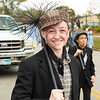Parade Mary Poppins 3-9050
