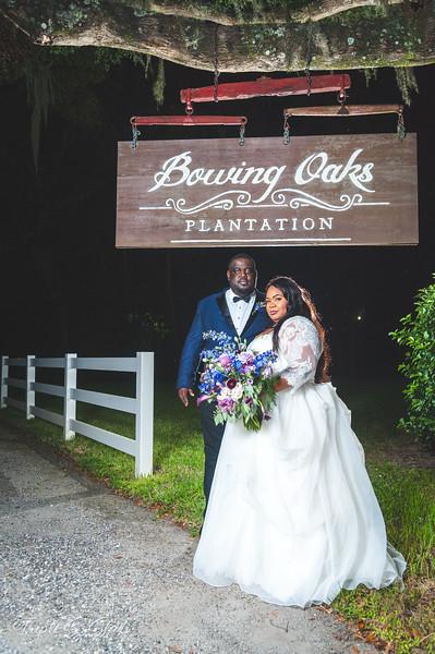 Shepard Wedding Photos-1064.JPG