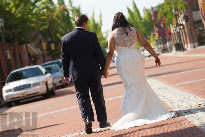 bap_hertzberg-wedding_20141011113501_D3S7840.jpg