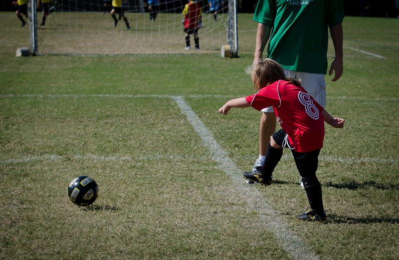 soccer-2771.jpg