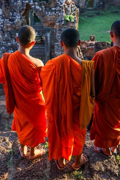 Cambodia-2018-8895.jpg