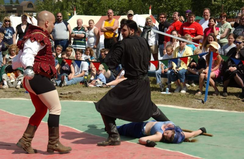 RF-FightOfChampions013.jpg