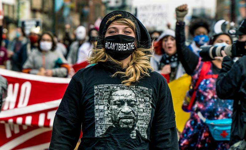 2020 10 31 MIRAC Halloween Dump Trump protest-59.jpg