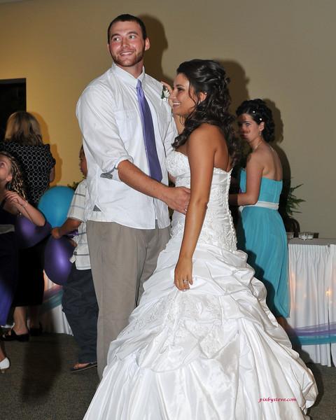 ChDa Wedding 1255.JPG