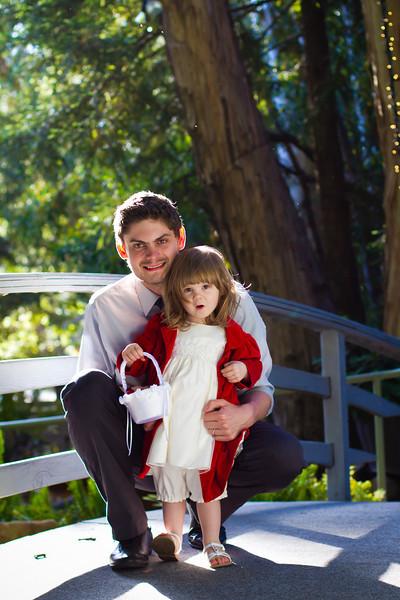 Sarah and Juan Garcia-0214.jpg