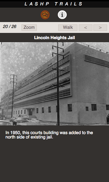 LYNCOLN HEIGHTS JAIL 20.png