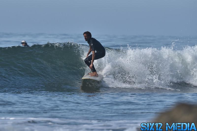 Surf Santa Monica-290.jpg