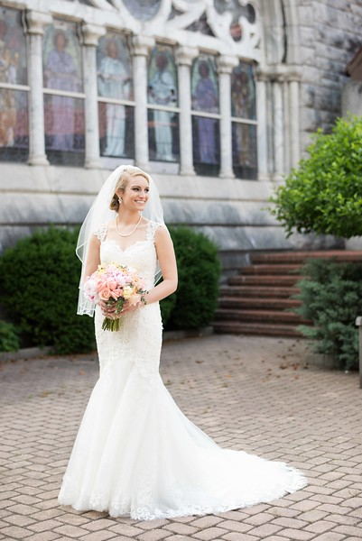 Knoxville-Wedding-Photographers-11.jpg