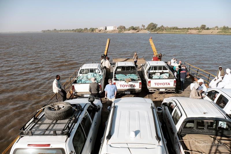 2-2-17228421Meroe-Bayuda Desert-Karima.jpg