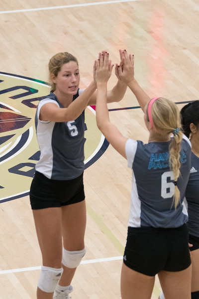 HPU Volleyball-92470.jpg