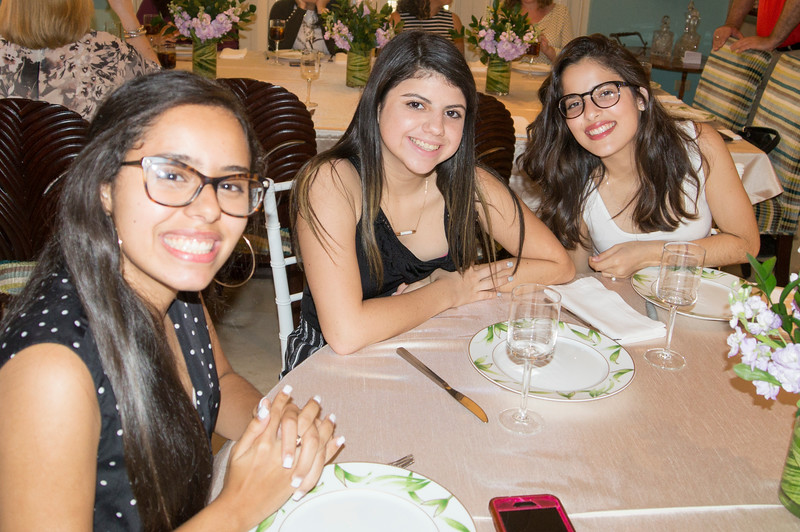 2019-05-21_Senior_Luncheon_12.jpg