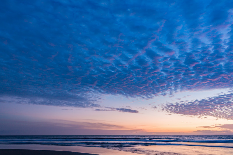 Sunset Sky 00284.jpg