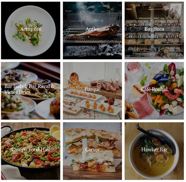 toronto taste chefs.jpg