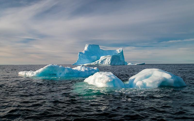 iceberg 23 miles off Newfoundland 1877-1877.jpg